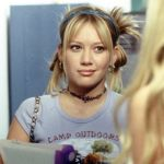 Lizzie McGuire heading to Disney+