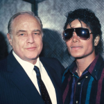 marlon brandon michael jackson interview abuse