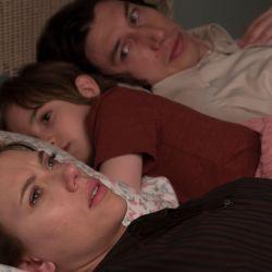 Marriage Story (Netflix)