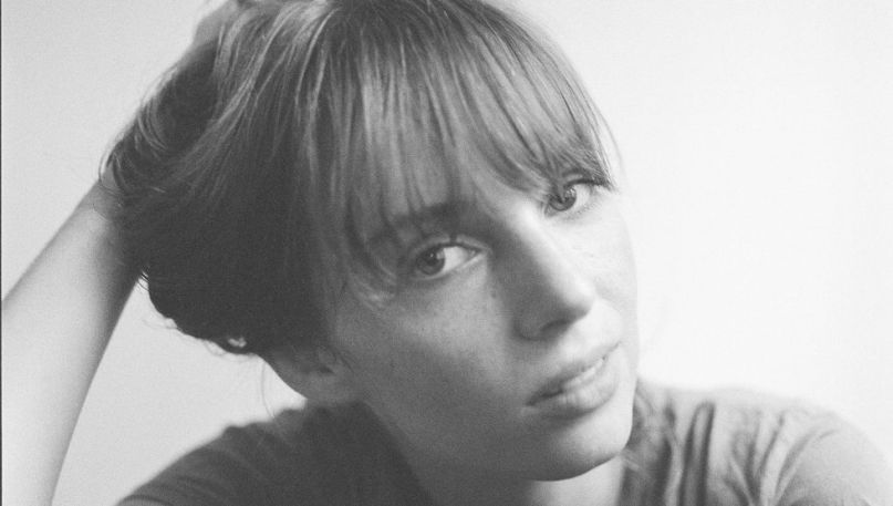 Maya Hawke releases two new songs