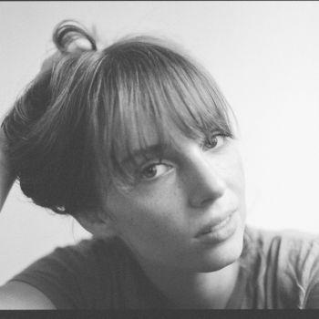 Maya Hawke releases two new songs