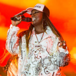 missy elliott iconology stream new music