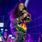 missy elliott mtv vmas video performance