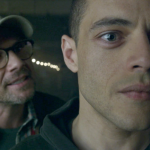mr robot season 4 new trailer usa network watch