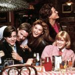 St. Elmo's Fire series heading to NBC