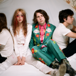 starcrawler devour you new album