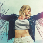 taylor swift lover tracklist album