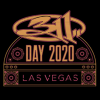 311 Day 2020