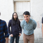 Avett Brothers Bang Bang New song Stream Album Closer Than Together
