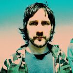 Boards of Canada XYZ new song Warp box set