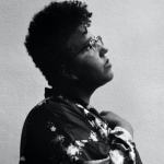 Brittany Howard Jaime debut solo album stream