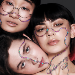 Charli XCX Clairo Yaeji February 2017 New Song Stream