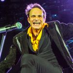 David Lee Roth announces 2020 Las Vegas residency