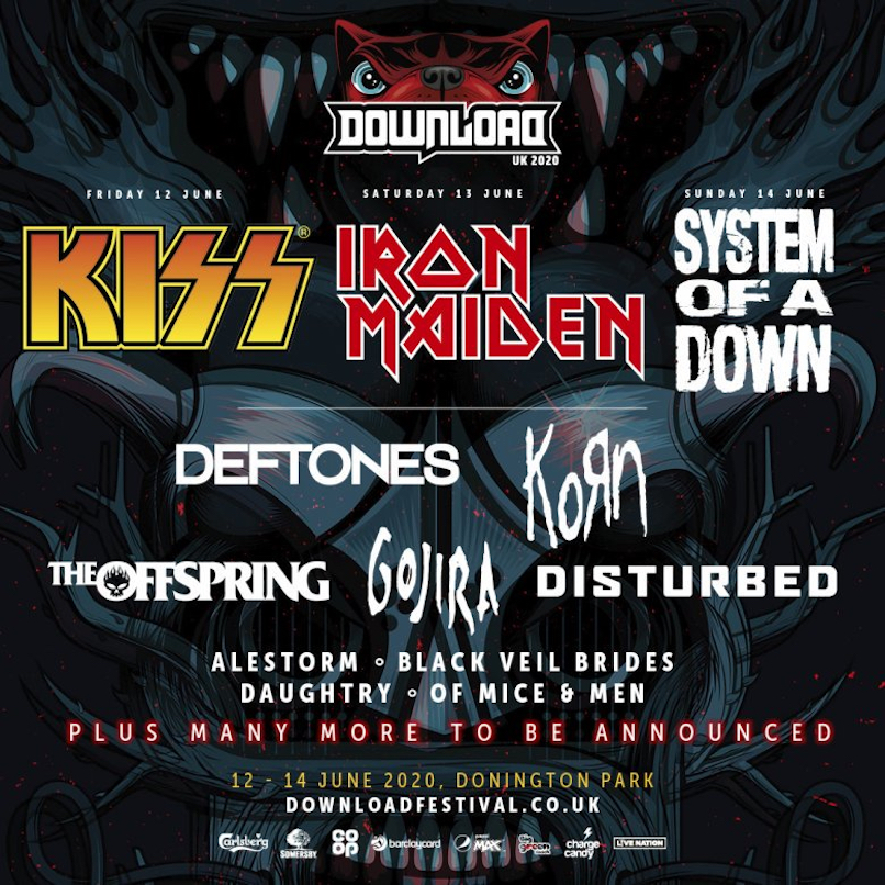 Download 2020 UK poster