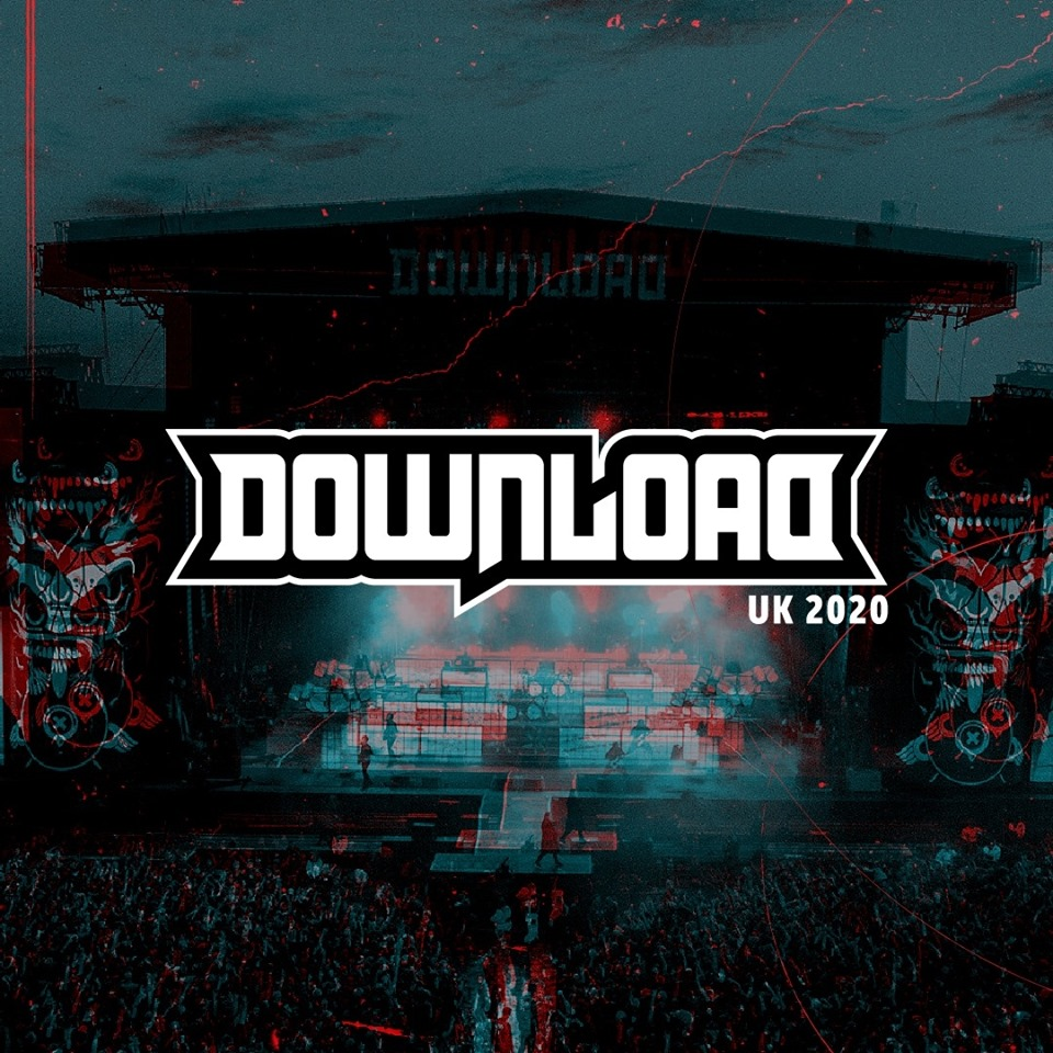 Download Fest 2020 Lineup Ticket Info Festival Outlook Consequence Of Sound