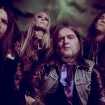 Electric Wizard East Coast US Tour