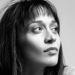 Fiona Apple Interview new album hustlers
