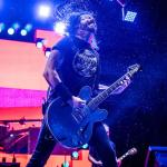Foo Fighters Arcade Fire Dead Kennedy Foo Files Live EP 01070725