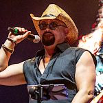 Geoff Tate on possible Queensryche reunion