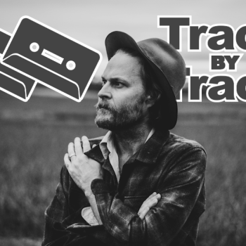 Hiss Golden Messenger Terms of Surrender Track by Track Graham Tolbert