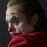 Joaquin Phoenix joker aurora shooting families letter warner bros todd phillips
