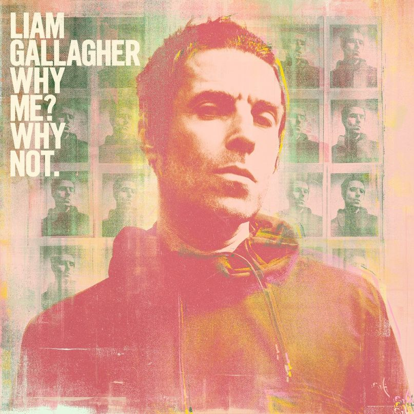 Liam-Gallagher-Why-Me-Why-No