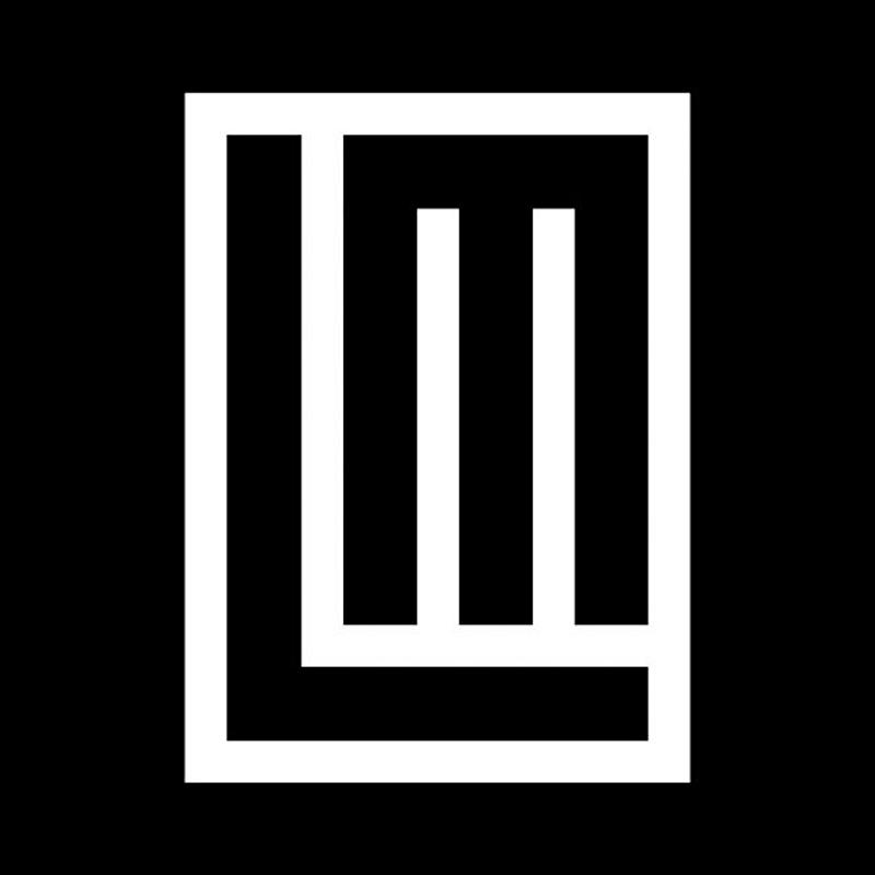 Lindemann F & M artwork