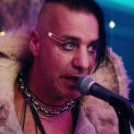 Lindemann announce new album and single