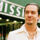 Mike Patton, This Must Be the Gig