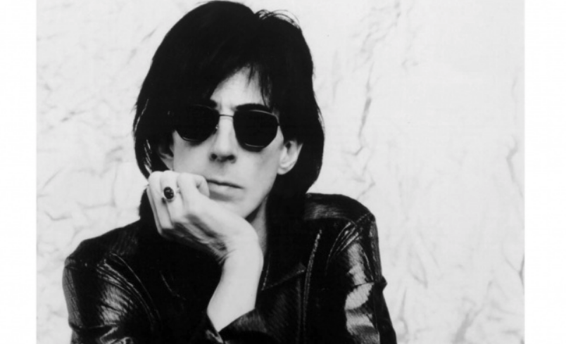 Ric Ocasek of The Cars cause of death