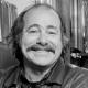Robert Hunter dead death RIP Jay Blakesberg grateful dead