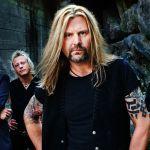 Rock singer Tony Mills passes away