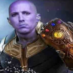 Tool Maynard James Keenan Fear Inoculum Taylor Swift Lover thanos avengers meme