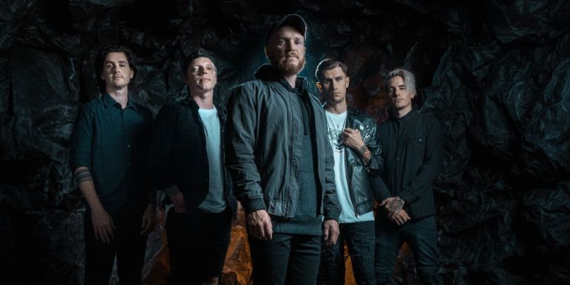 We Came As Romans new songs
