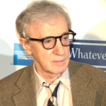 Woody Allen MeToo David Shankbone