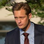 Alexander Skarsgard cast as Randall Flagg