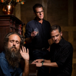 calexico iron wine 2020 tour dates tickets