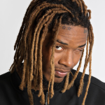 fetty wap arrest vegas battery