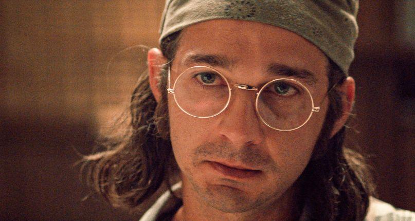 Image result for honey boy film