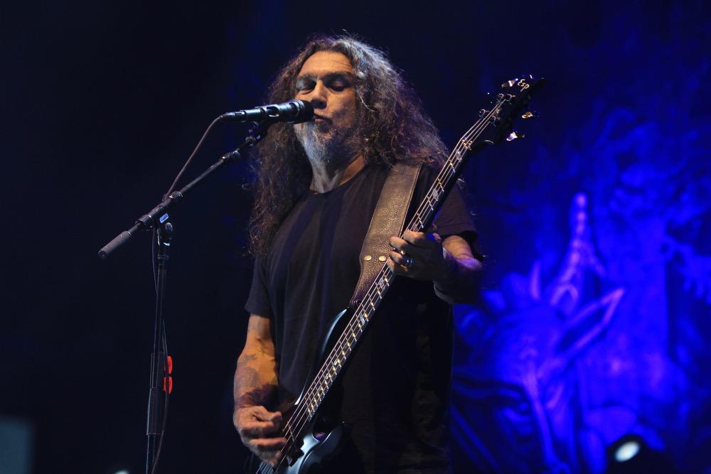 Slayer Kills Chicago: Riot Fest 2019 Festival Review