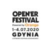 opener festival 2020
