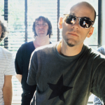 REM revolution 421 demo stream monster reissue