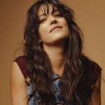 stream sharon van etten departure film trailer