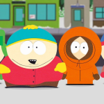 south park renew seasons 2022