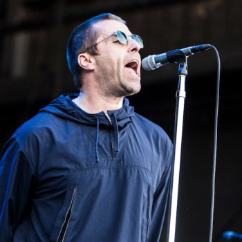 stream why me why not album liam gallagher