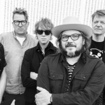 wilco covers tribute album sharon kurt courtney