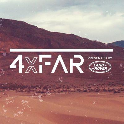 4XFAR Fest