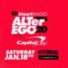 Alter Ego Fest 2020