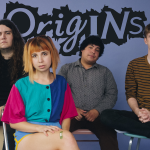 Beach Bunny Origins Dream Boy Honeymoon stream debut album