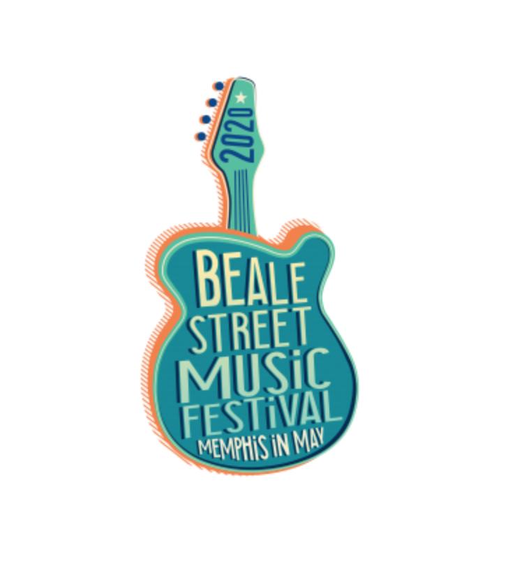 Breakaway Music Festival 2020.Memphis Blues Festival 2020 Festival 2020